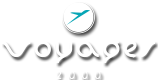 Voyages2000